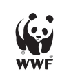 WWF-SINGAPORE